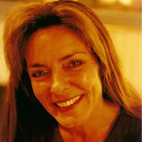 Kathy Mercer