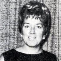 Constance P. Vogt