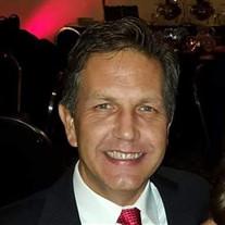Dennis Peternel II