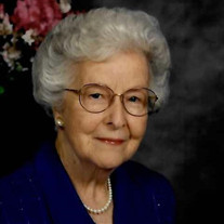 Doris L. Bennon
