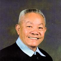 Nghi  Thanh  Tran