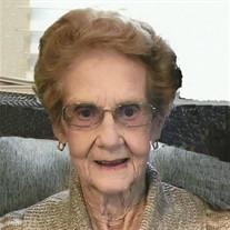June M. Carter