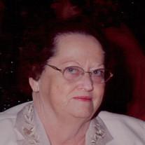 Phyllis D. Rogers