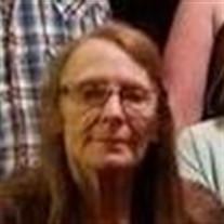 Donna Mae Engelkes