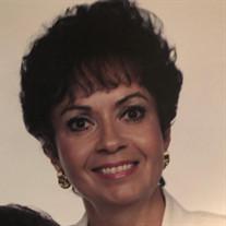 Regina M. Wessner