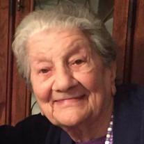 Mary  L.  Novack