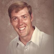 Joe David Brunson Sr.