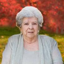 Marianne M. O'Brien