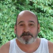 Steven J. Lysik