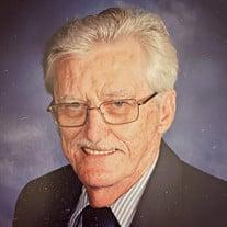 Charles E. Edwards