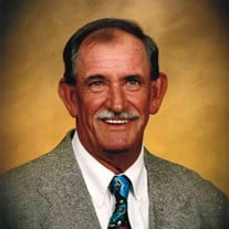 Heyward D. Sullivan