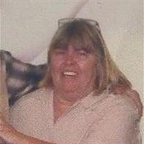Lois Irene Turner
