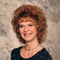 Sandra J.  Watson