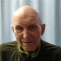 Frank R. Jernberg Jr