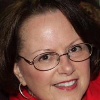 Judy Nelson Bryan