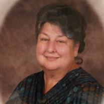 Mrs. Linda Y. Clayton