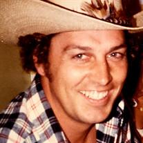 """Robert """"Bob"""" Eugene Miller"""