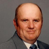 John A. Shoemaker