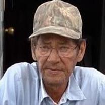 Denny E. Osborne
