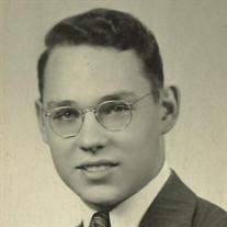 Robert J. Felton