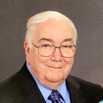 Mr. Jack E. Bragg