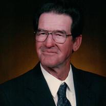 "Vaughn ""Bud"" William Hughes Jr."
