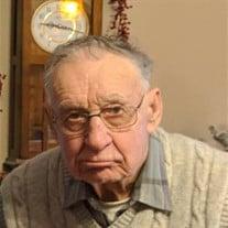James  L.  Bahl