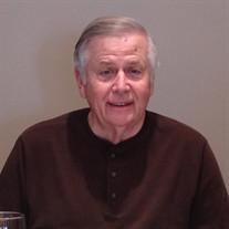 Earl E. Anderson