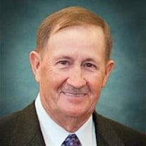 Lowell E. Lewallen