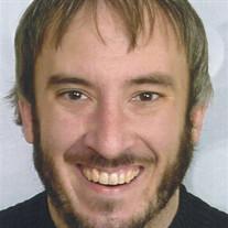 Ian W. Bowden