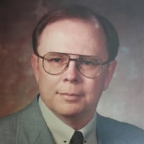 "James  C. ""Jim"" Kehoe"