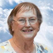Sandra F. Kline