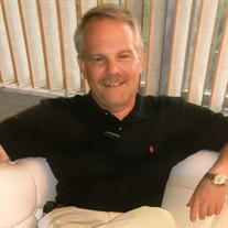 Jeffrey Jay Lubell