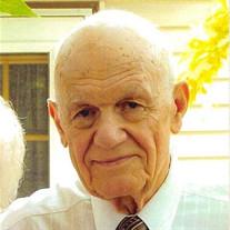 Walter M.F. Neugebauer