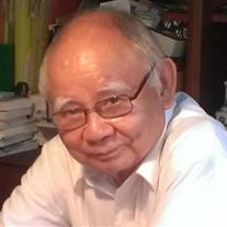 Robert Kiyoshi Togasaki