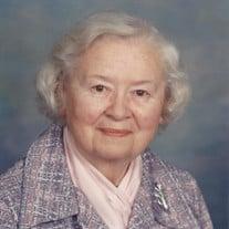 Mary R. Figlear