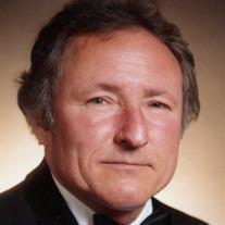 Richard G. Tam