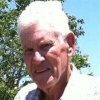 W.R. Ralph Reeves