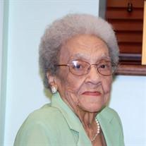 Dorothy R.  Kennedy