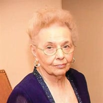Annette C. DeSimone