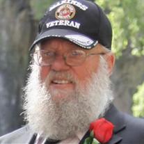 Kurt R. Larson