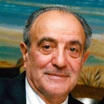 Vincenzo Di Minni