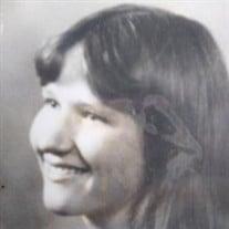 Mrs. Margaret  Louise  Johnson