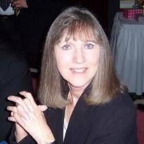 Janet Lee WEBER -FREELAND