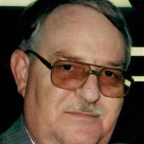 Danny Dewayne O'Nan