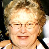 Susan Saum