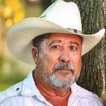 Jose R. Ramos