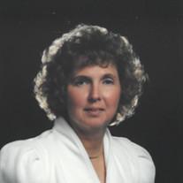 Mary F. Gabbard