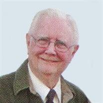 Jack A. Karraker