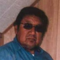 Elliott Velasco Juan